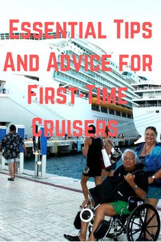 First Time Cruise: Tips, Advice & Planning Honeymoon Destinations All Inclusive, Vacations To Go, Travel Destinations, Travel Tips, Budget Travel, Travel Couple, Family Travel, Best Vacation Spots, Vacation Ideas