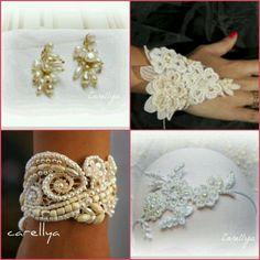 designcat crafty ideas recycled wedding dresses