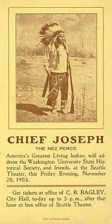 Image result for Vintage advertisements with native Indian