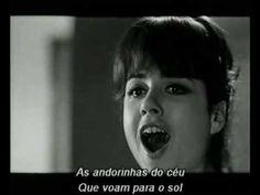 Gigliola Cinquetti   Dio, Come Ti Amo   1966