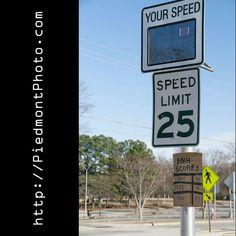 The need for speed...  Piedmont Photo in Fuquay-Varina, NC  #photographer #portraits #fuquay #fuquayvarina #fun #photography #advertising #marketing #lookatallthosechickens