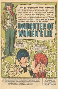 Love this comic from Grrrlstudies.tumblr.  #feminism #women'sliberation  http://grrrlstudies.tumblr.com/post/27333599299