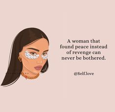 Babe Quotes, Self Quotes, Girly Quotes, Happy Quotes, Woman Quotes, Quotes To Live By, Qoutes, Bb Beauty, Body Positive Quotes
