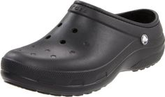 crocs Men's Boundless Clog crocs. $18.23