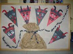 Výsledok vyhľadávania obrázkov pre dopyt vánoční nápady pro děti