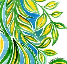 Sway away #lilly5x5