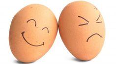 Se siete un pò tristi non dovete preoccuparvi esistono dei metodi che potrebbero migliorarvi l'umore e lo dicono gli psicologi!