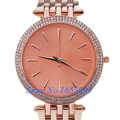 2015 Famous Brand Luxury Fashion Casual Watches Ladies Women Wristwatches Rose Gold Quartz Female Clock Montre Femme Reloj Mujer - http://www.aliexpress.com/item/2015-Famous-Brand-Luxury-Fashion-Casual-Watches-Ladies-Women-Wristwatches-Rose-Gold-Quartz-Female-Clock-Montre-Femme-Reloj-Mujer/32354674106.html