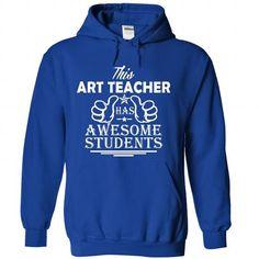 Art Teacher T-Shirts, Hoodies (35.99$ ==► Order Shirts Now!)