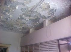 Estudiantes De La UASD Encienden Velas Por Reparación Facultad De Humanidades