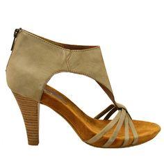 KEEE'yute shoes!