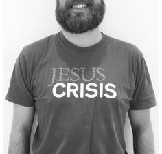 Jesus crisis