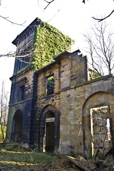 Upper Shibden Hall | Flickr - Photo Sharing!