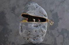 Piedra cramellara