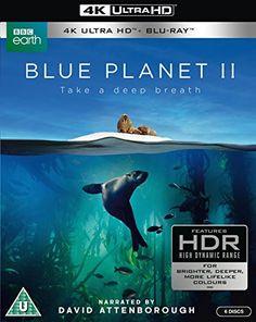 Blue Planet II [4K UHD] [2017] [Blu-ray] 2entertain https://www.amazon.co.uk/dp/B0758PZ4R9/ref=cm_sw_r_pi_dp_x_5pvfAbN3CTB69