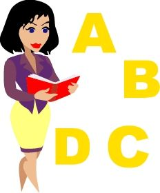 FREE READING INTERVENTION PROGRAM~ FreeReading is an open-source reading intervention program addressing literacy development for grades K-3. Schools and teachers can use the complete, research-based 40-week program for K-1 students, or supplement existing curricula with online lessons in phonological awareness, phonics, vocabulary, comprehension, and writing. Check out the free, downloads of flashcards, graphical organizers, illustrated readers, decodable texts, audio files, videos and more!