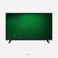 "Samsung 40"" 1080P 120Hz Smart  $250.00 https://wp.me/p3bv3h-h00"