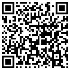 9 utilisations des QR codes en  Ecoute clients  ! | Satisfaction et fidélité clients #VAD
