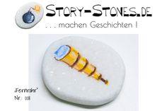 Story-Stones, story stone, story stones, Steingeschichten, Motivsteine, Förderung Kreativität, kreatives Schreiben, Kinder, child, Pirat, Piraten, pirates - www.story-stones.de
