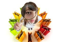 Simply helping you in finding genuine #OnlineShopping websites..