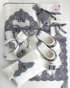 Muslim Prayer Mat, Prayer Rug, Trousseau Packing, Crochet Square Patterns, Girl Hijab, Camellia, Miu Miu Ballet Flats, Blouse Designs, Marriage