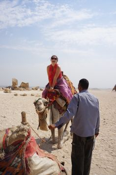 Giza Pyramids, New year Tours to Egypt http://www.shaspo.com/new-year-holidays-in-egypt-hot-deals