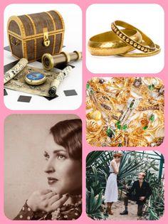 Model Photography #Jewelrylover High Fashion Photography, Jewelry Photography, Pandora Jewelry, Gems, Model, Gemstones, Emerald, Models