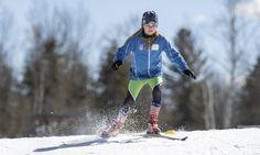 Skiing | Sun Valley