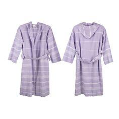 Trendy Peshtemal Dressing Gown Cotton   Olive Size  Large   Extra Large e54d61942