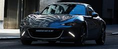 Latest Cars in Philippines...more deatails visit link