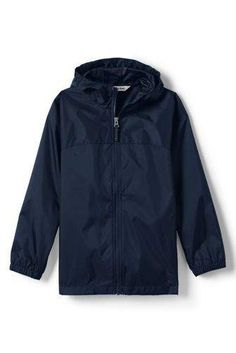 12a1361ab7f Lands  End  Extra 20% Off Kids  Outerwear  Packable Navigator Jackets   10.40   More + Free S H on  50