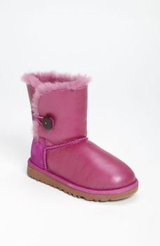 42cd307519d Ugg boots cyber monday deals www.yi5.org for ugg boots with bows ...