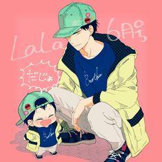 Cute Anime Wallpaper, Cute Wallpaper Backgrounds, Cute Wallpapers, Manga Drawing, Manga Art, Banana In Pyjamas, Gakuen Babysitters, Pokemon, Comedy Anime