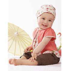 4581d8f31 8 Best Baby Girl Clothes images