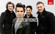 Resultado de imagen para stereophonics