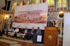 Classical Music Concerts, Festival 2016, Indian Festivals, Rajasthan India, Udaipur, Convention Centre, Heritage Site, Conference, Ms
