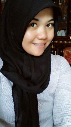 Smile partII