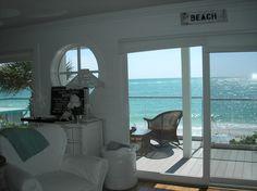 Beautiful Beach House...