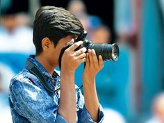 """#photography #picoftheday """"Photography is a way of feeling, of touching, of loving."""