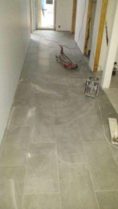 Gulvfliser Tile Floor, Flooring, Tile Flooring, Wood Flooring, Floor