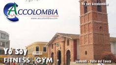 Caminadoras Trotadoras Jamundi Valle del cauca Envio incluido