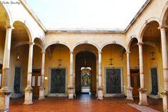 https://flic.kr/p/GmEsza   Museo de Aguascalientes.   Aguascalientes, México.