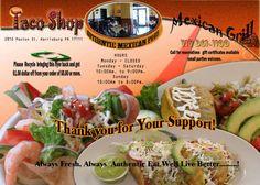 tacoshopmexgrill.vpweb.com