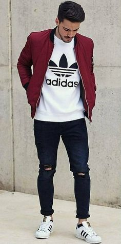 Men fashion casual 251709066660918957 - Trendy fashion casual boy jeans Ideas Source by Outfits Casual, Mode Outfits, Fashion Outfits, Formal Outfits, Formal Dresses For Men, Men Formal, Formal Shirts, Formal Wear, Stylish Men