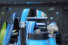 Custom Water Cooled Build: Corsair 250D - Album on Imgur