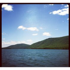 Smith Mountain Lake, VA.... LOVE Moneta and this lake!