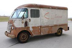 Chevrolet Other Van | eBay