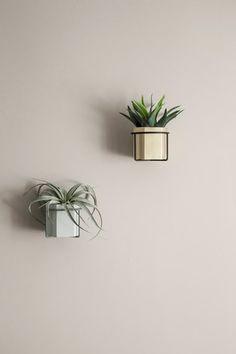 Ferm Living Plant Holder