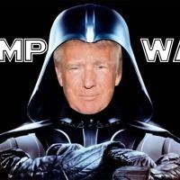 "Gerald Celente ""Trump Wars Will Lead To Stock Market Crash"" by Eric Gajewski on SoundCloud"