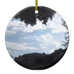Zinzelle: Ornaments: Zazzle.com Store